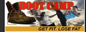 boot camp,group fitness,exercise